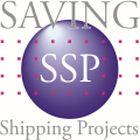 SAVING Shipping Projects SAGL logo