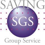 SAVING Group Services S.A. logo