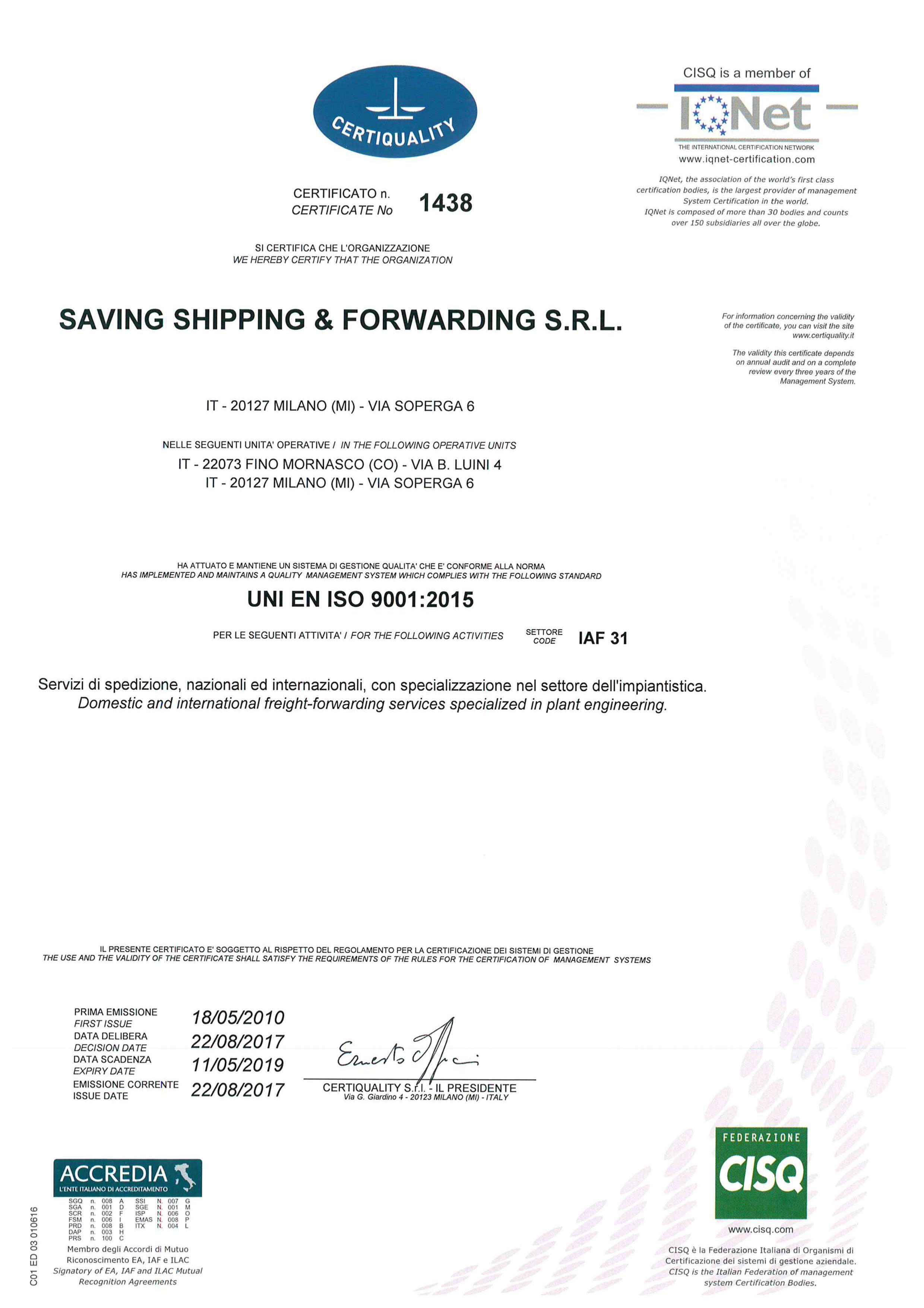 http://www.savingroup.com/images/uploads/qualita/CERTIQUALITY-SSF-2017.jpg