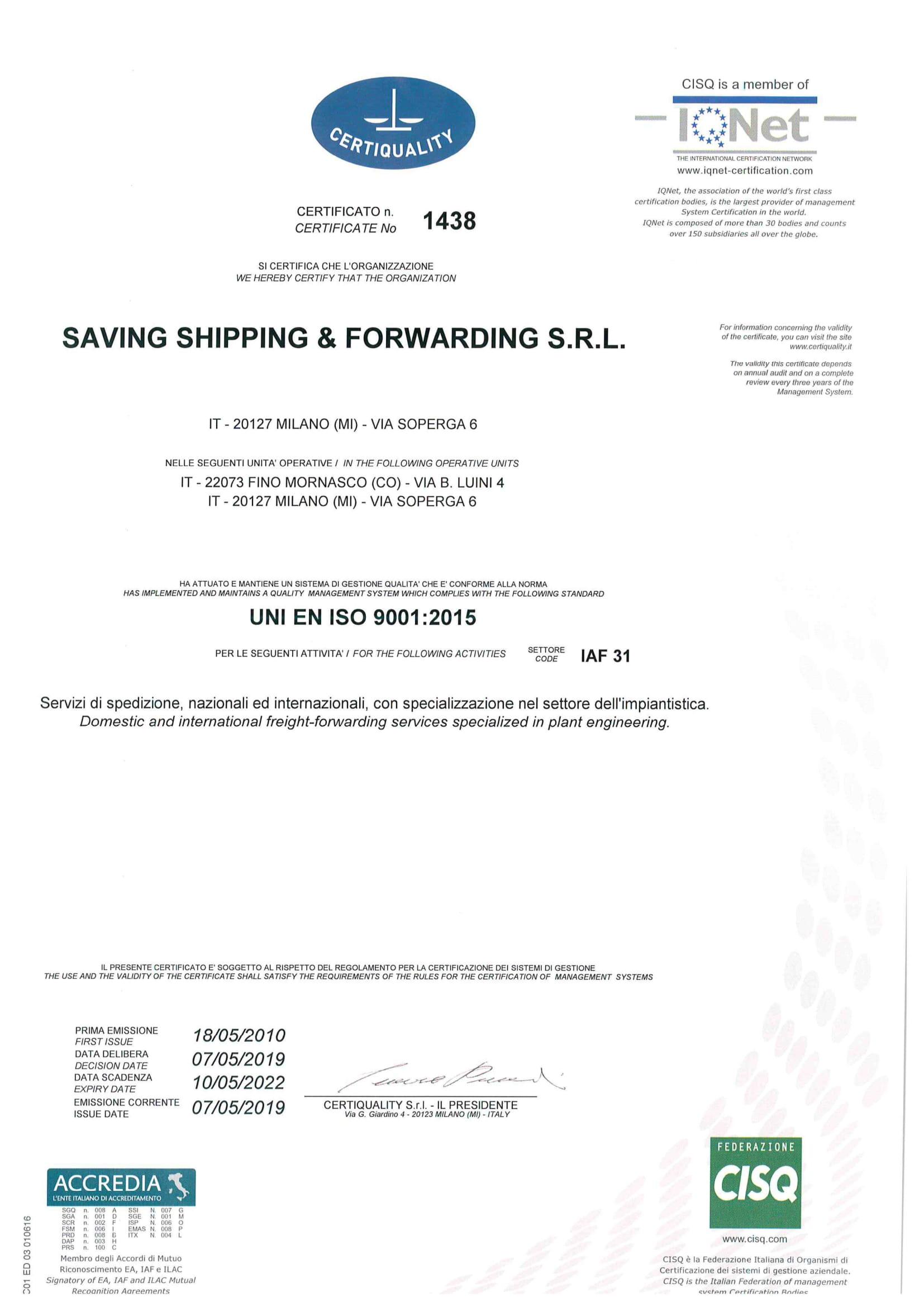 http://www.savingroup.com/images/uploads/qualita/CERTIQUALITY-SSF-2019.jpg