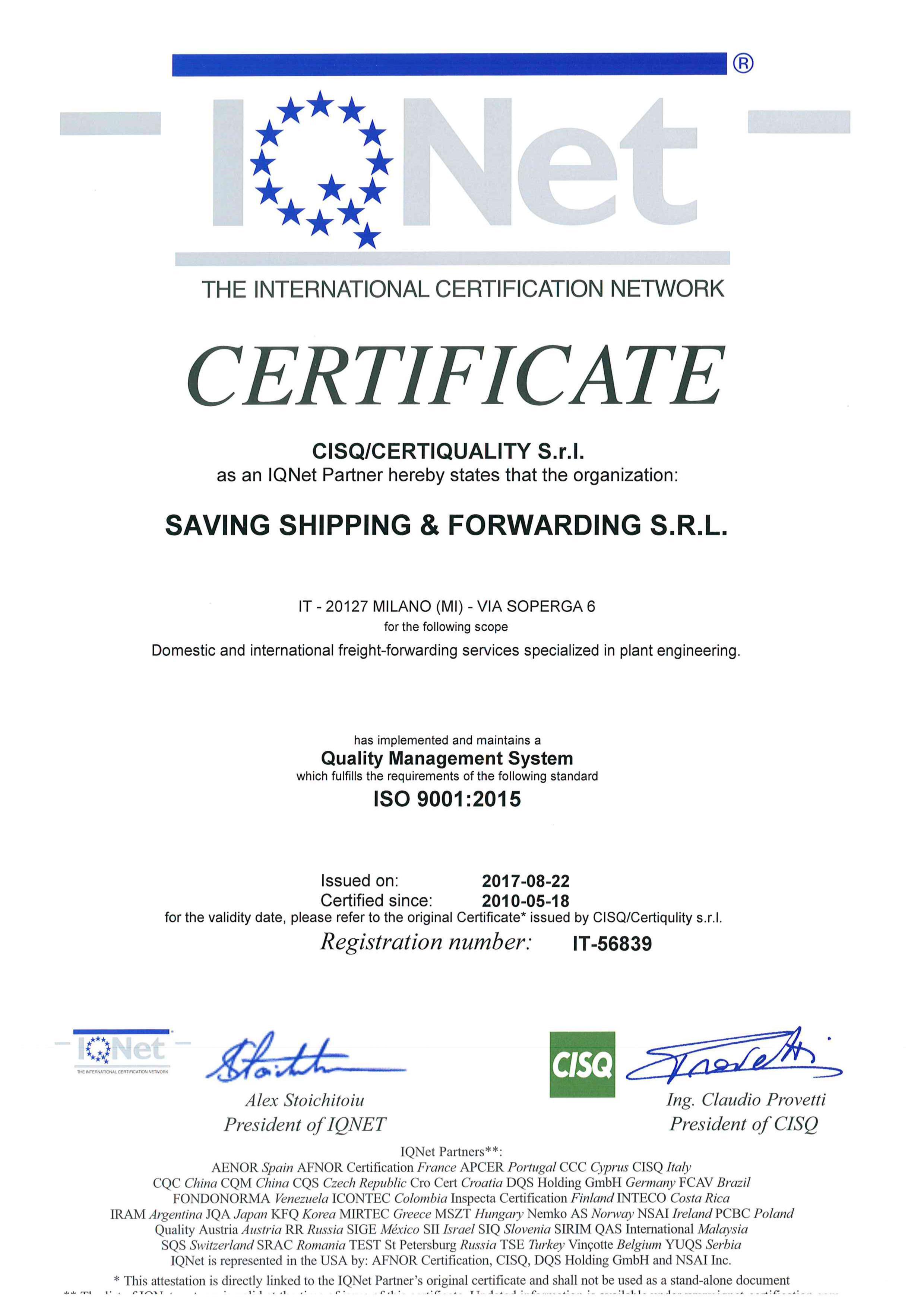http://www.savingroup.com/images/uploads/qualita/IQNET-SSF-2017.jpg