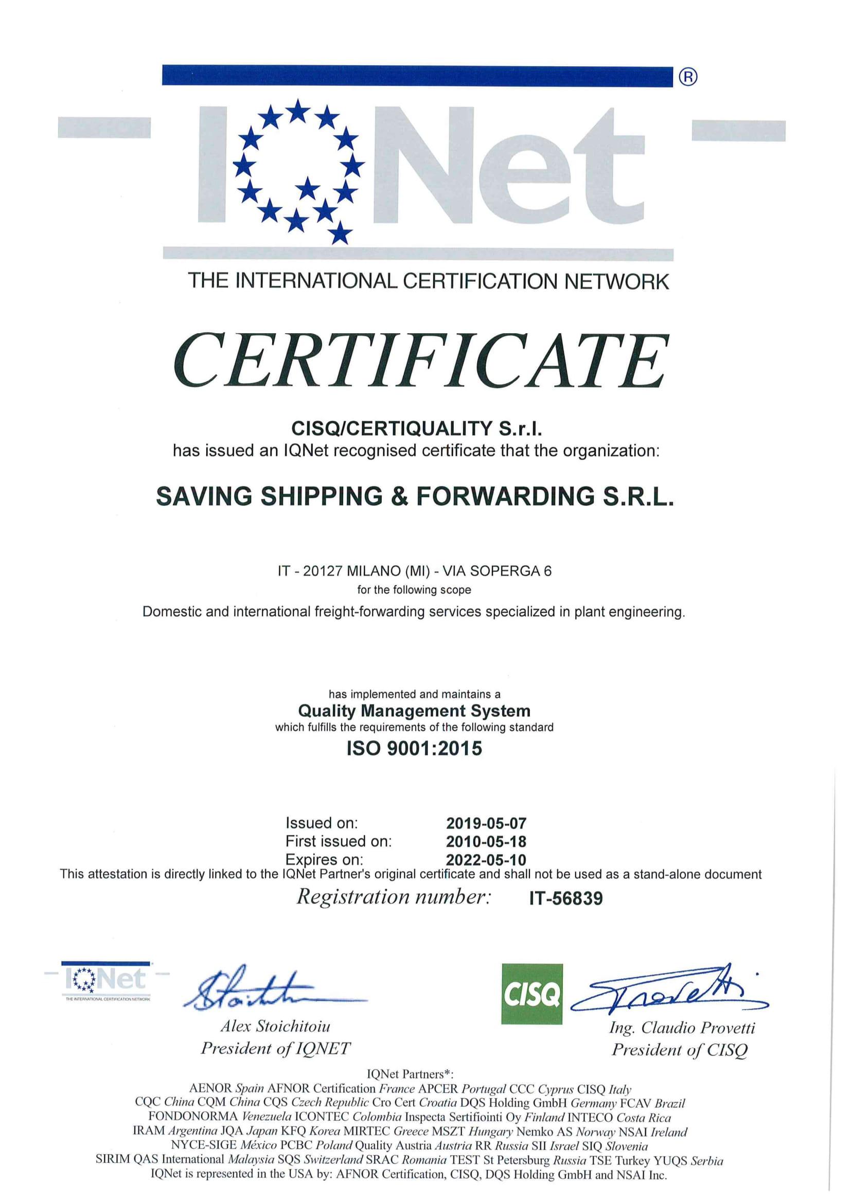 http://www.savingroup.com/images/uploads/qualita/IQNET-SSF-2019.jpg